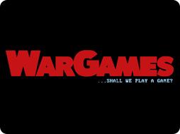 Wargames UK