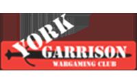 York Garrison